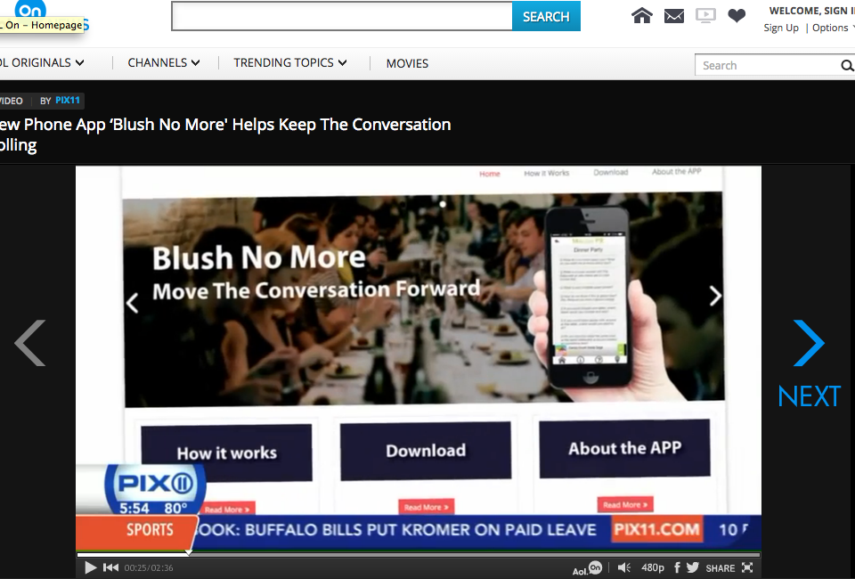http://on.aol.com/video/new-phone-app--blush-no-more-helps-keep-the-conversation-rolling-518947186